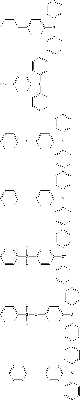 Figure US08822136-20140902-C00108