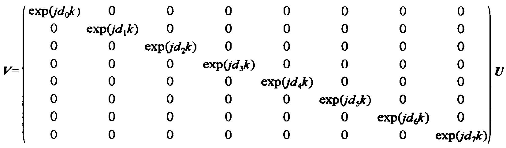 Figure 112017062790950-pat00013