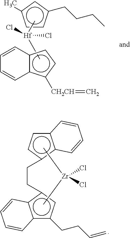 Figure US08426536-20130423-C00018