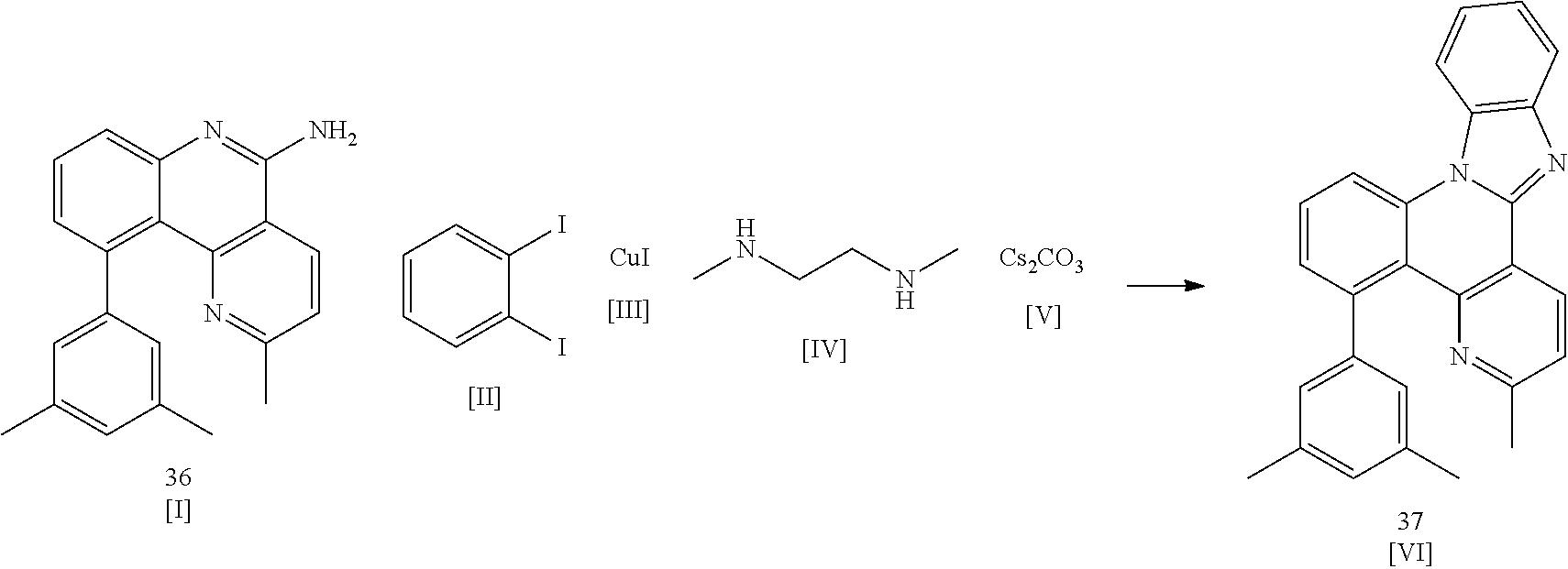 Figure US09905785-20180227-C00413
