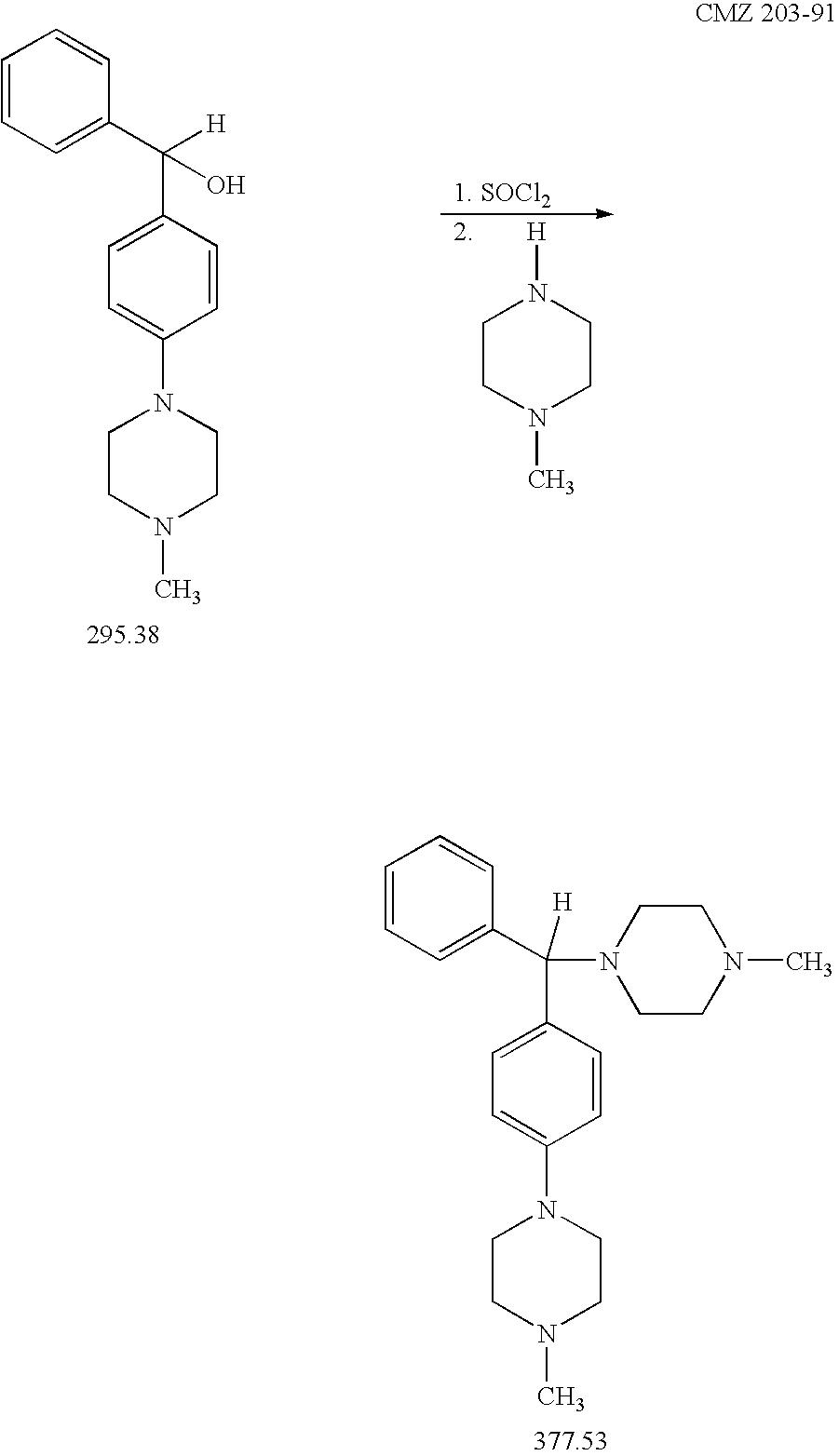 Figure US07410975-20080812-C00309