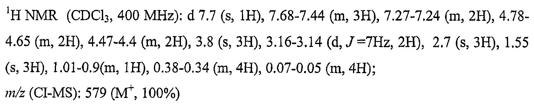Figure 112007055602908-pct00300