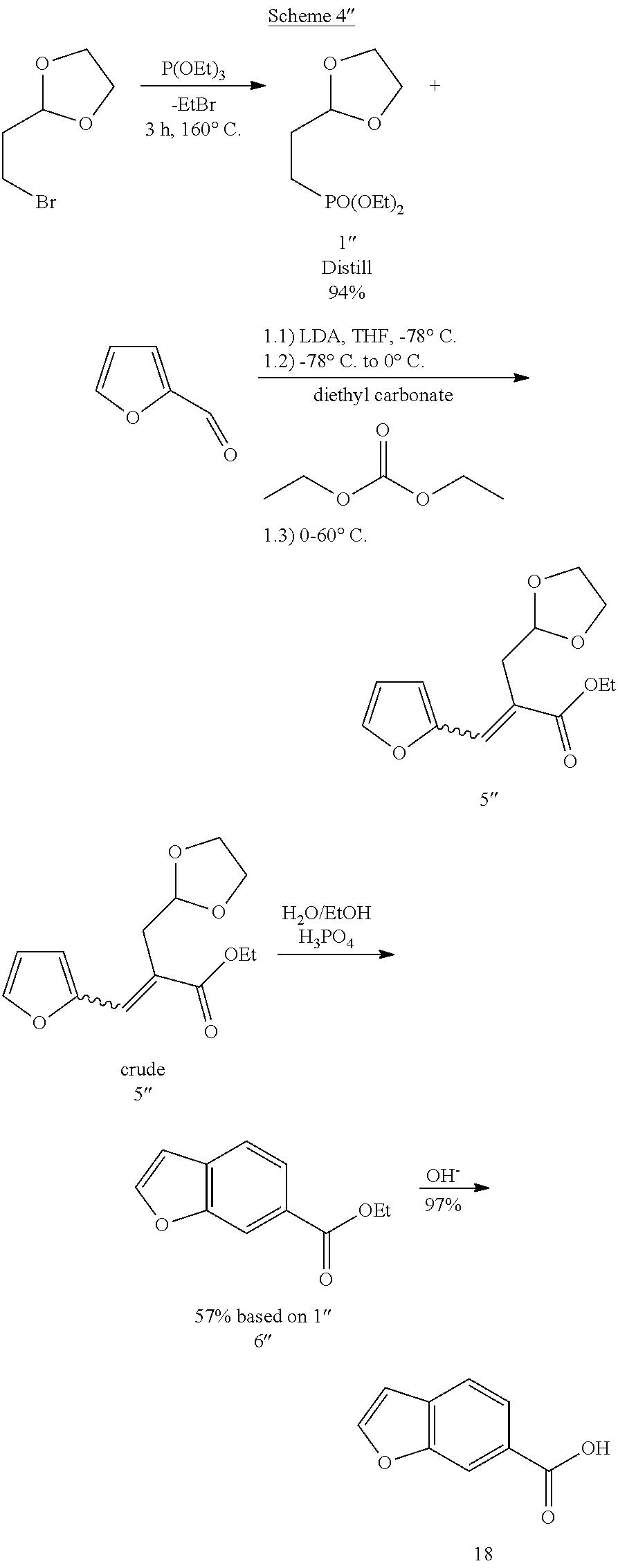 Figure US20110092707A1-20110421-C00013