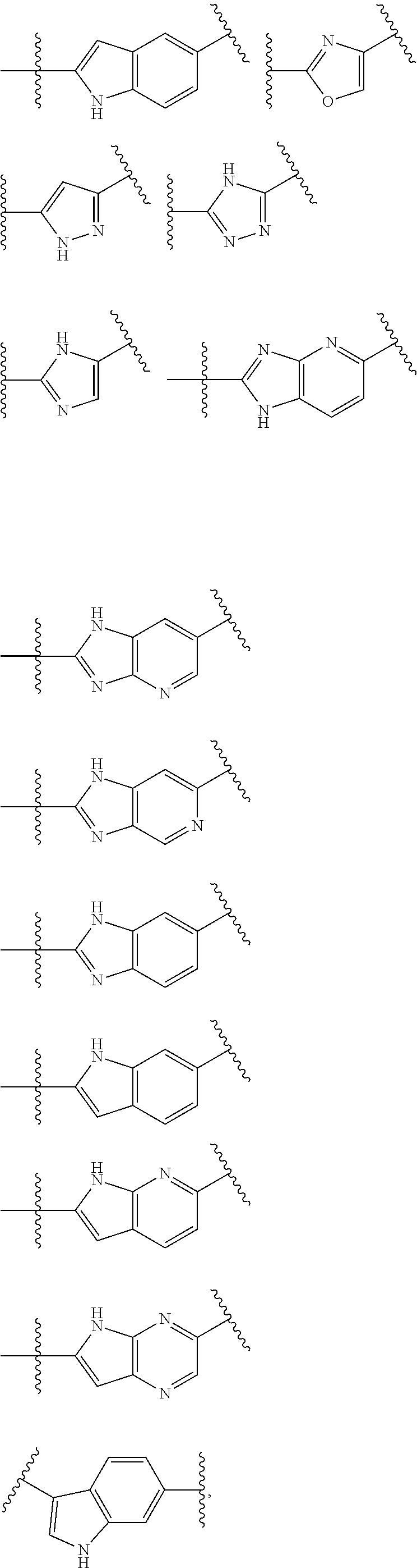 Figure US08933110-20150113-C00011