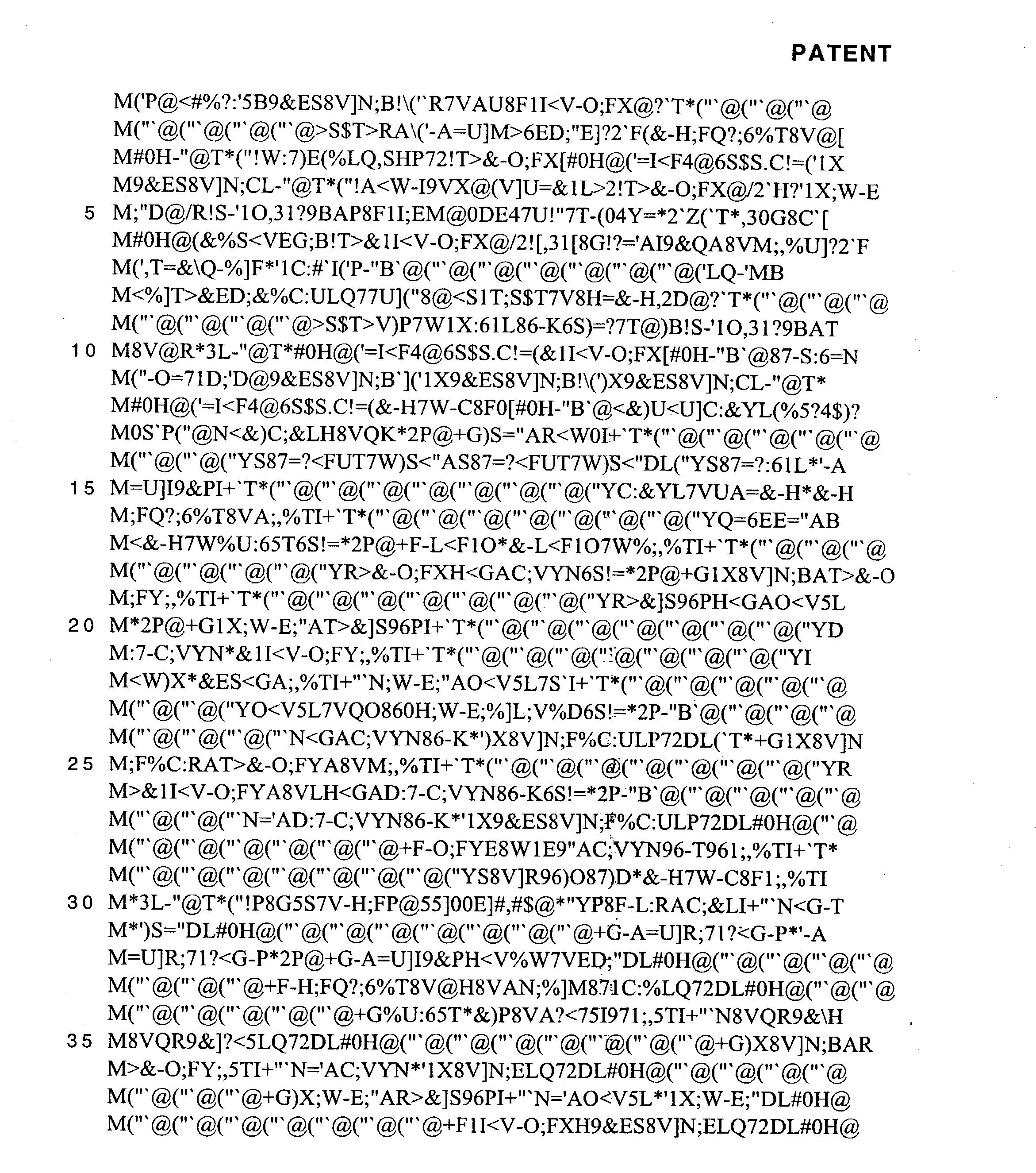 Figure US20030174721A1-20030918-P00075