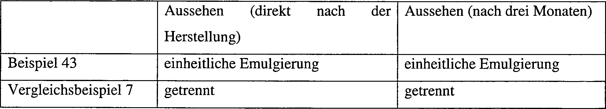 Figure 01100003