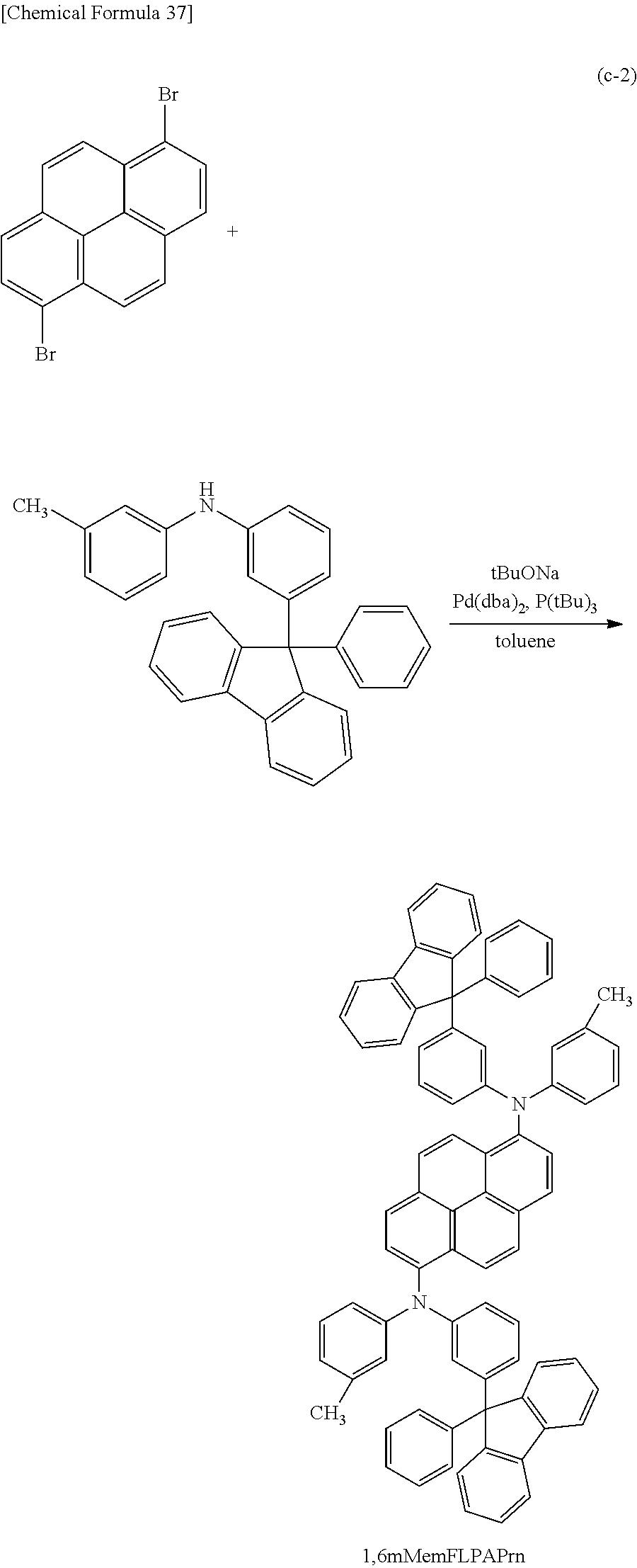 Figure US09831435-20171128-C00038