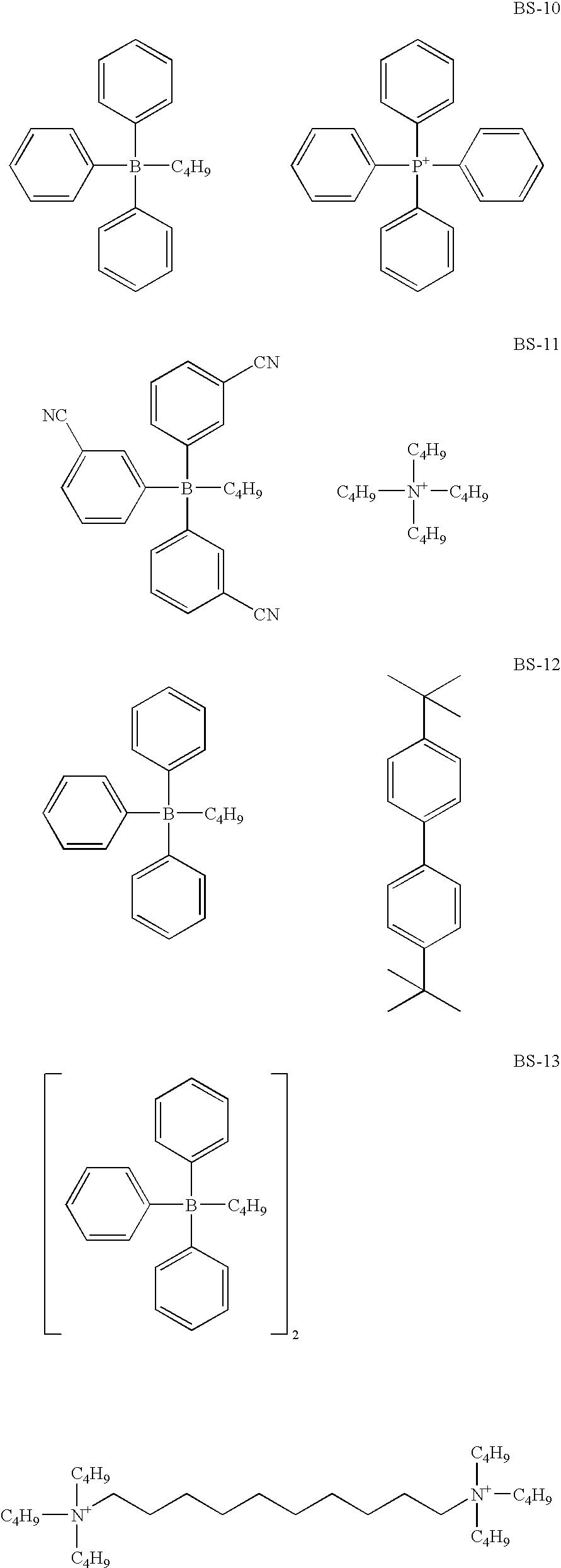 Figure US20050084790A1-20050421-C00013