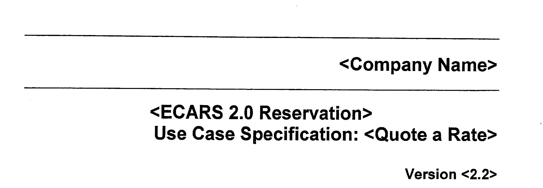 Figure US20030125992A1-20030703-P00698
