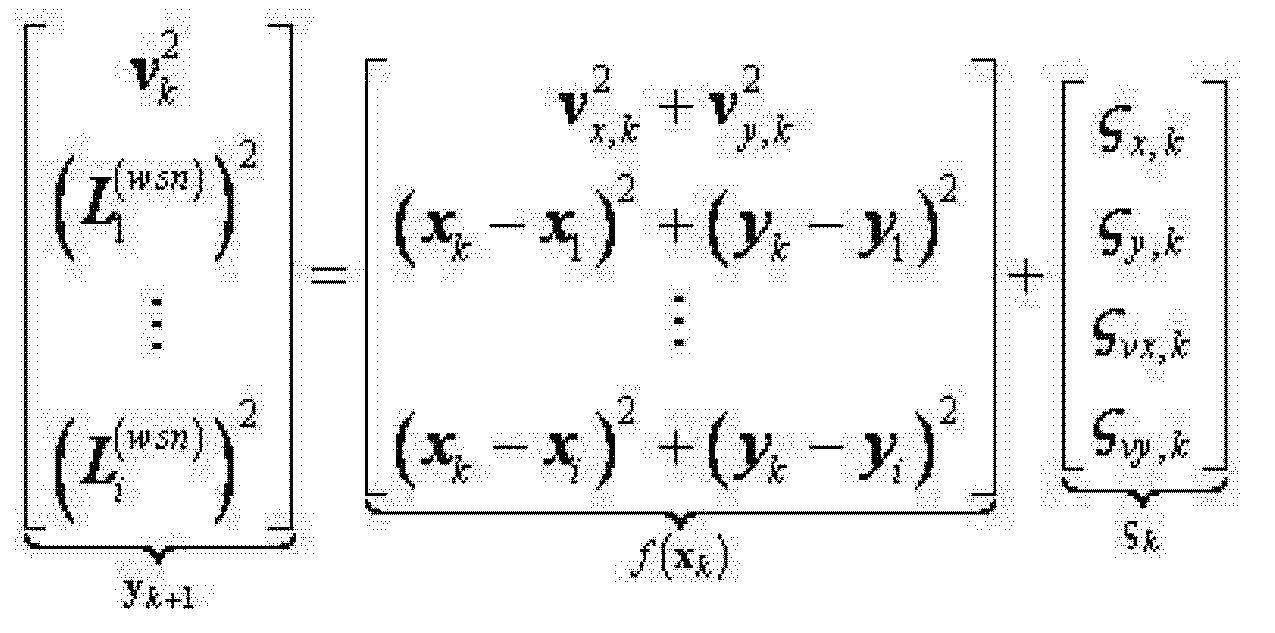 Figure CN102692223BD00067