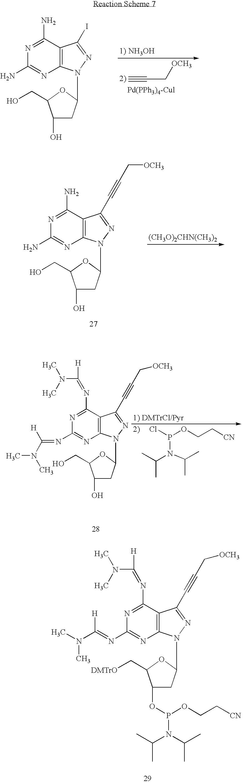 Figure US06949367-20050927-C00022