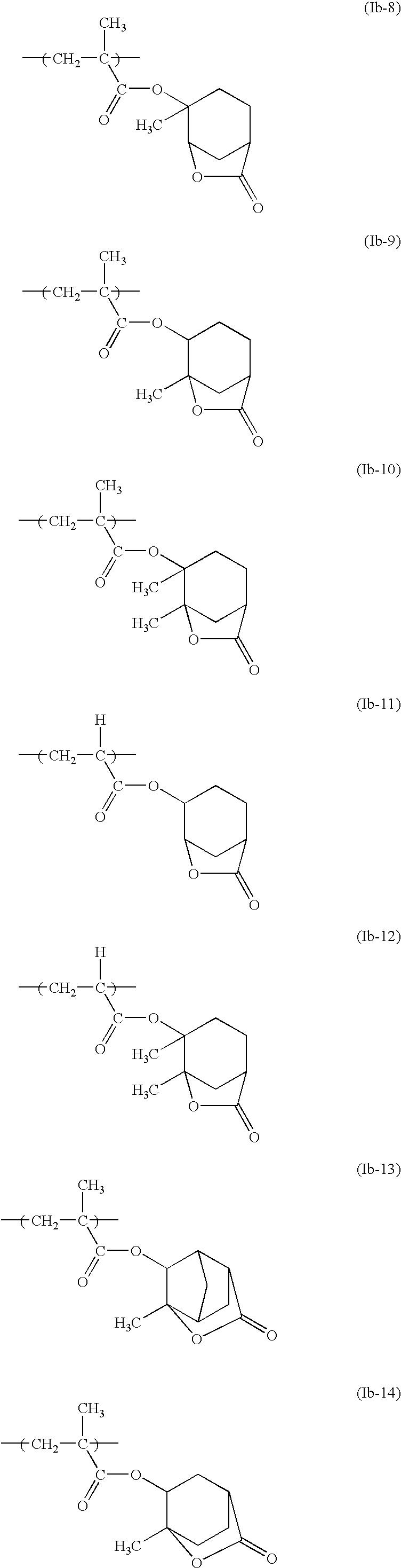 Figure US20030186161A1-20031002-C00101