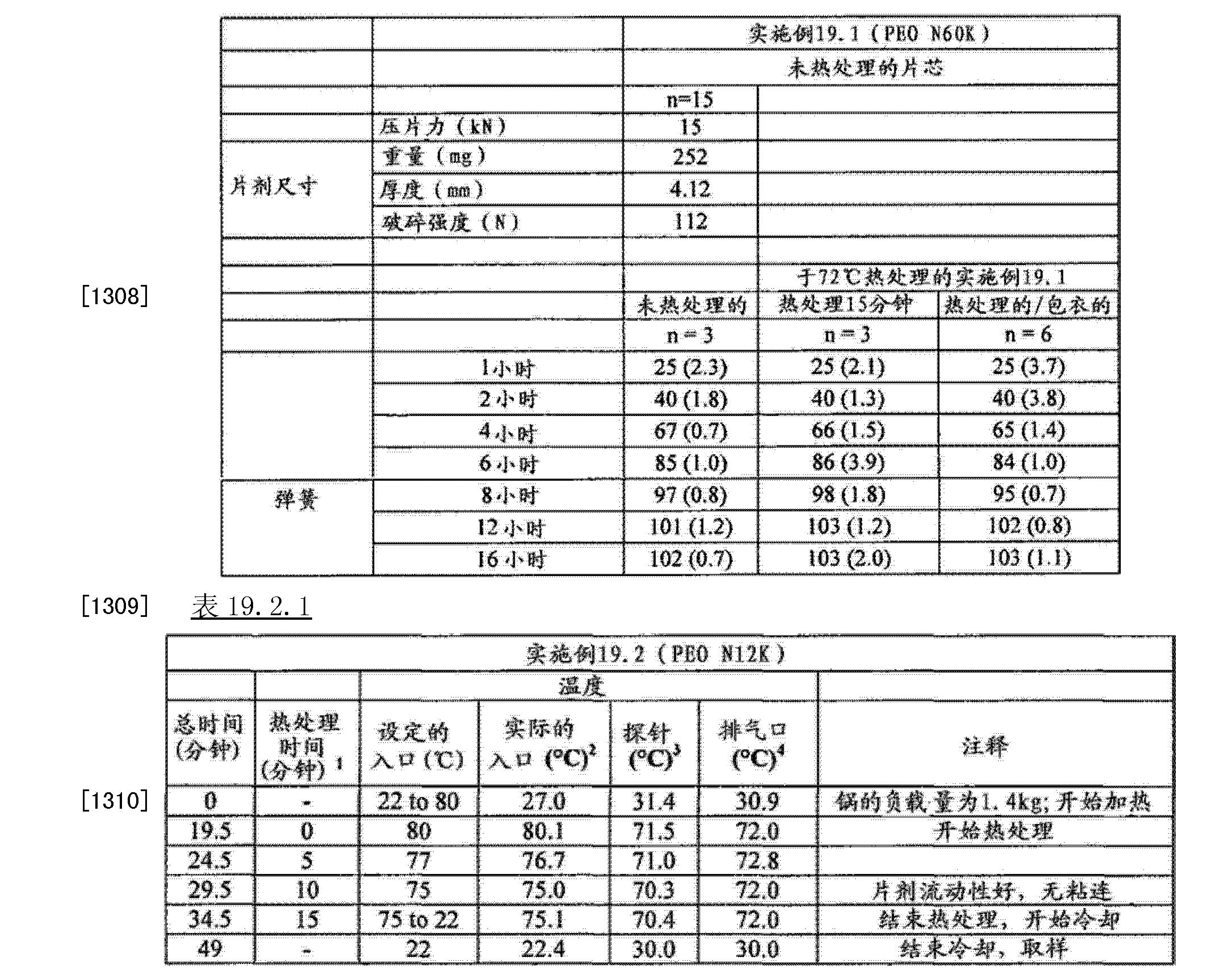 Figure CN102657630BD01281