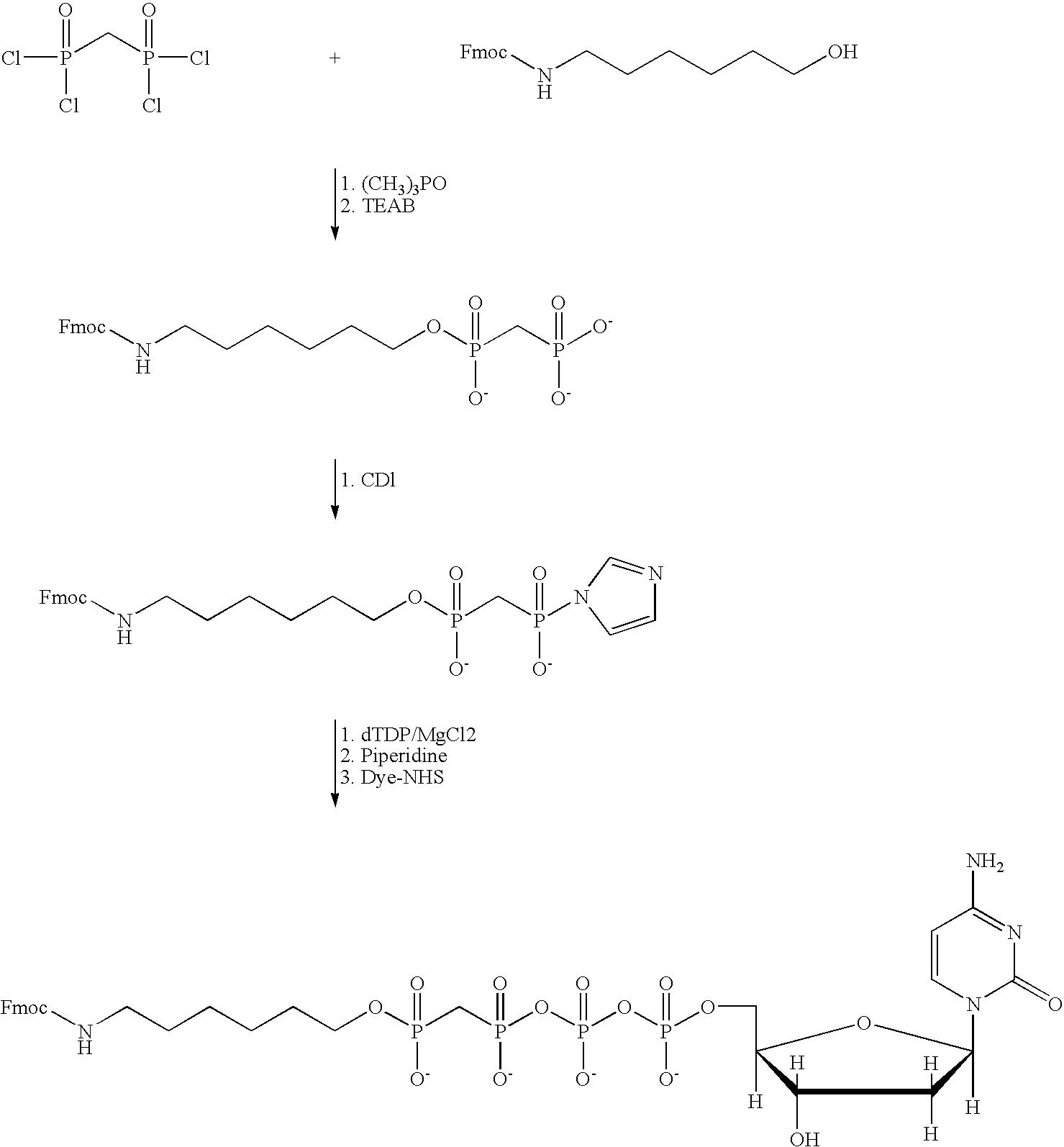 Figure US07777013-20100817-C00007