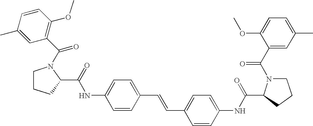 Figure US08143288-20120327-C00153