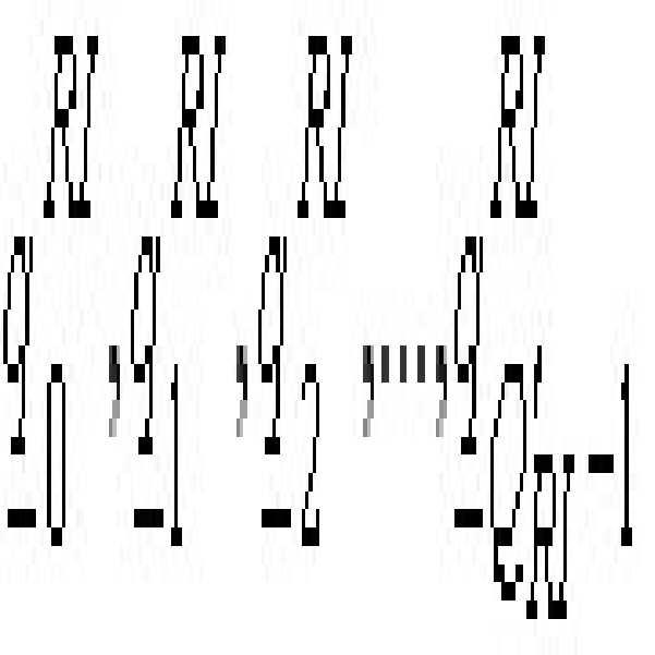 Figure 112008061505155-pat00077