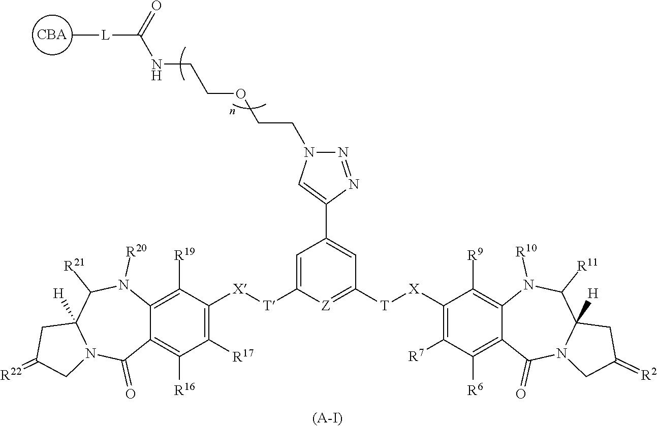 Figure US09821074-20171121-C00012