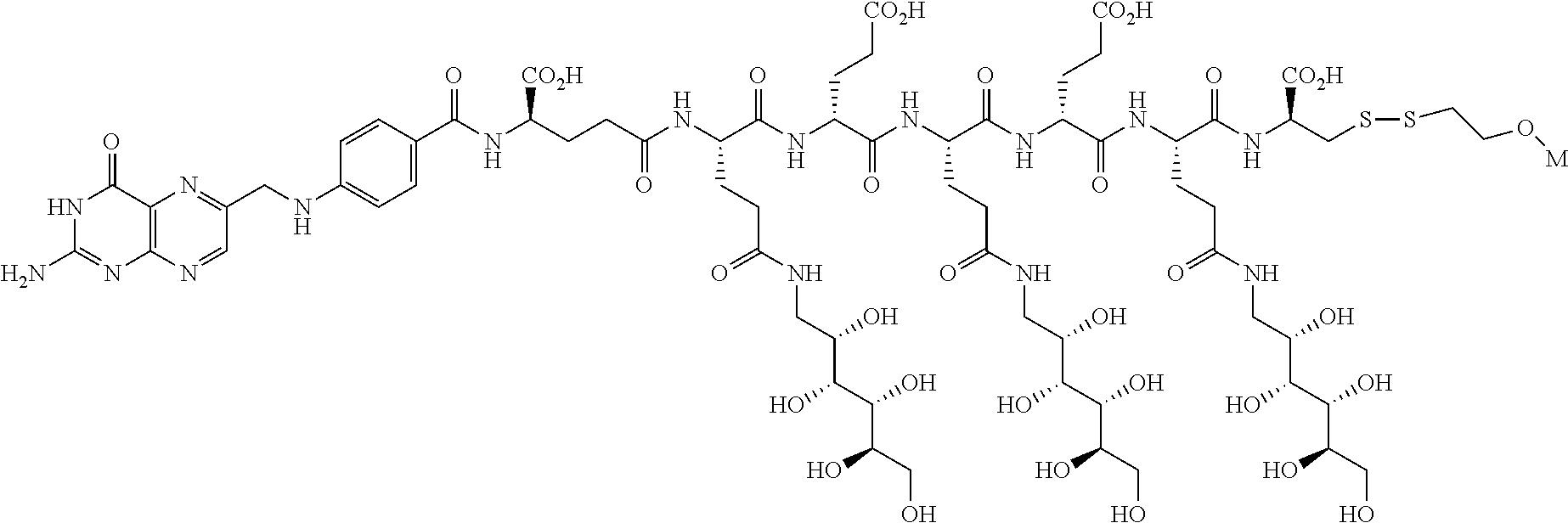 Figure US09662402-20170530-C00031