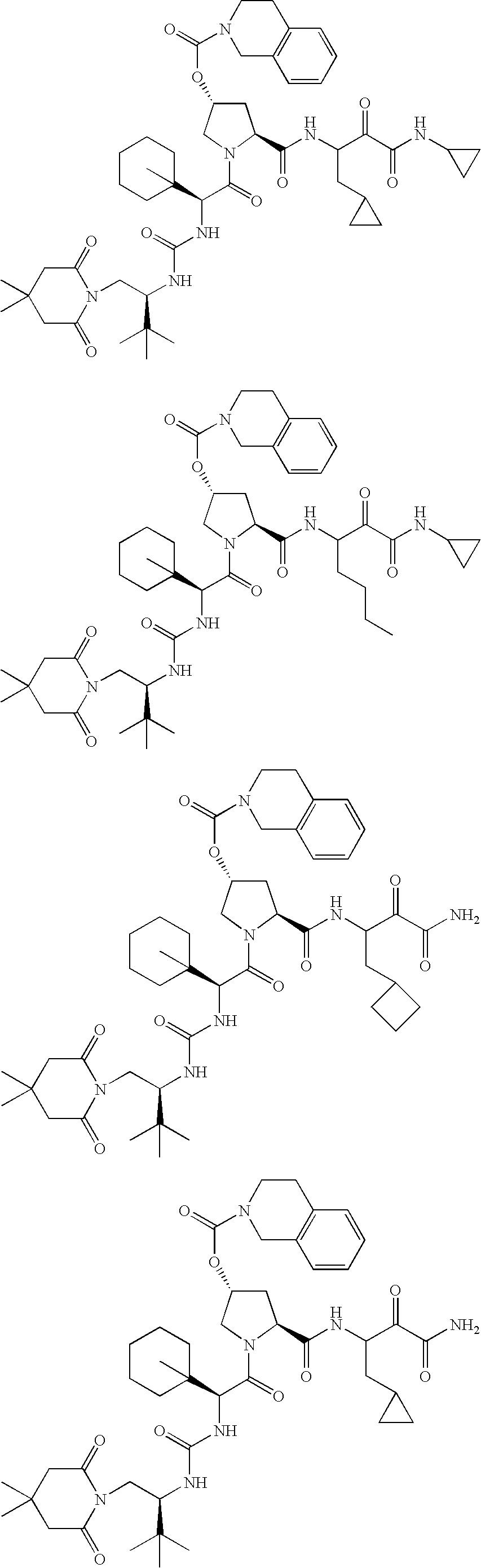 Figure US20060287248A1-20061221-C00565