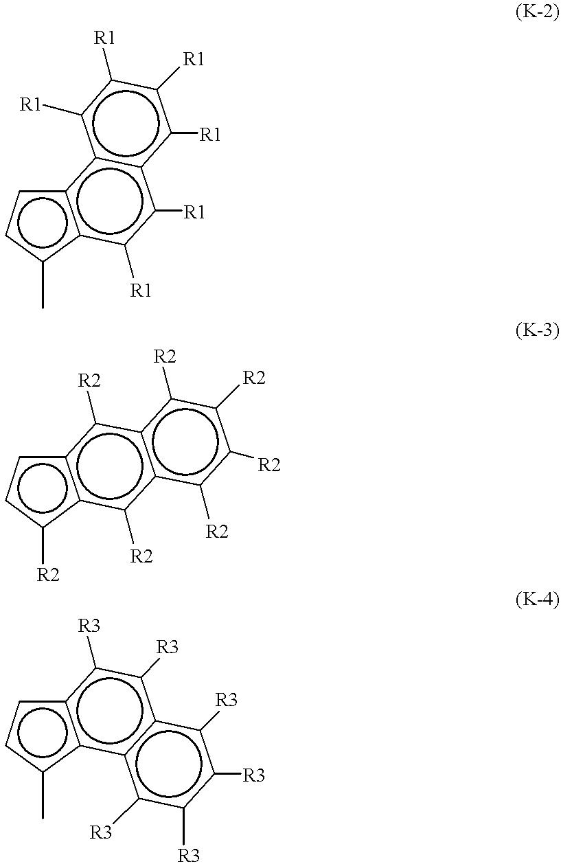 Figure US06235855-20010522-C00034