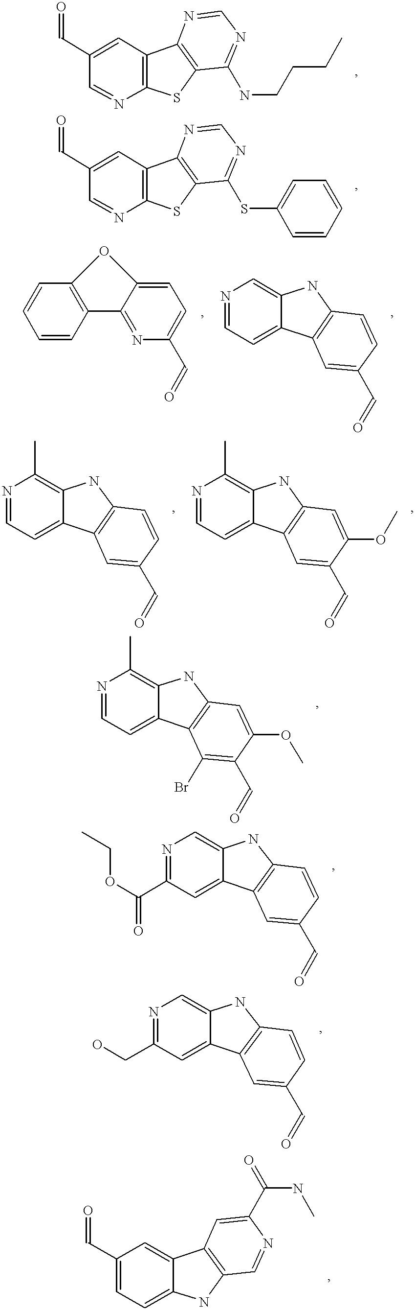 Figure US06514981-20030204-C00066
