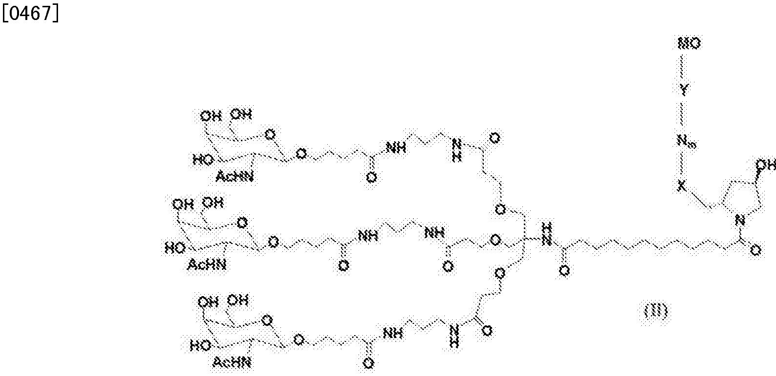 Figure CN105378080AD00461