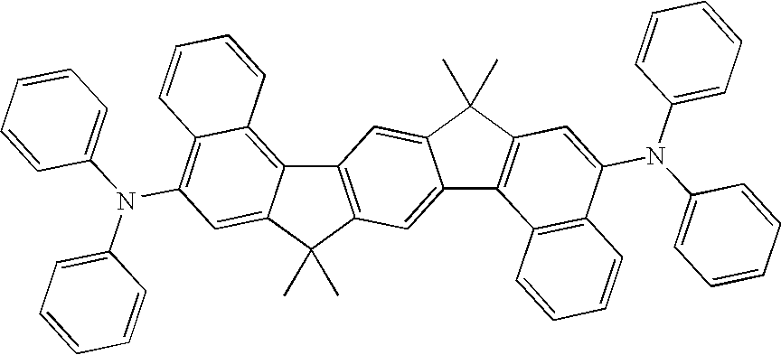 Figure US08932732-20150113-C00032