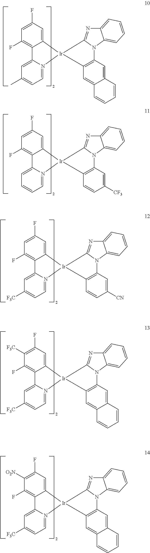 Figure US09722191-20170801-C00010
