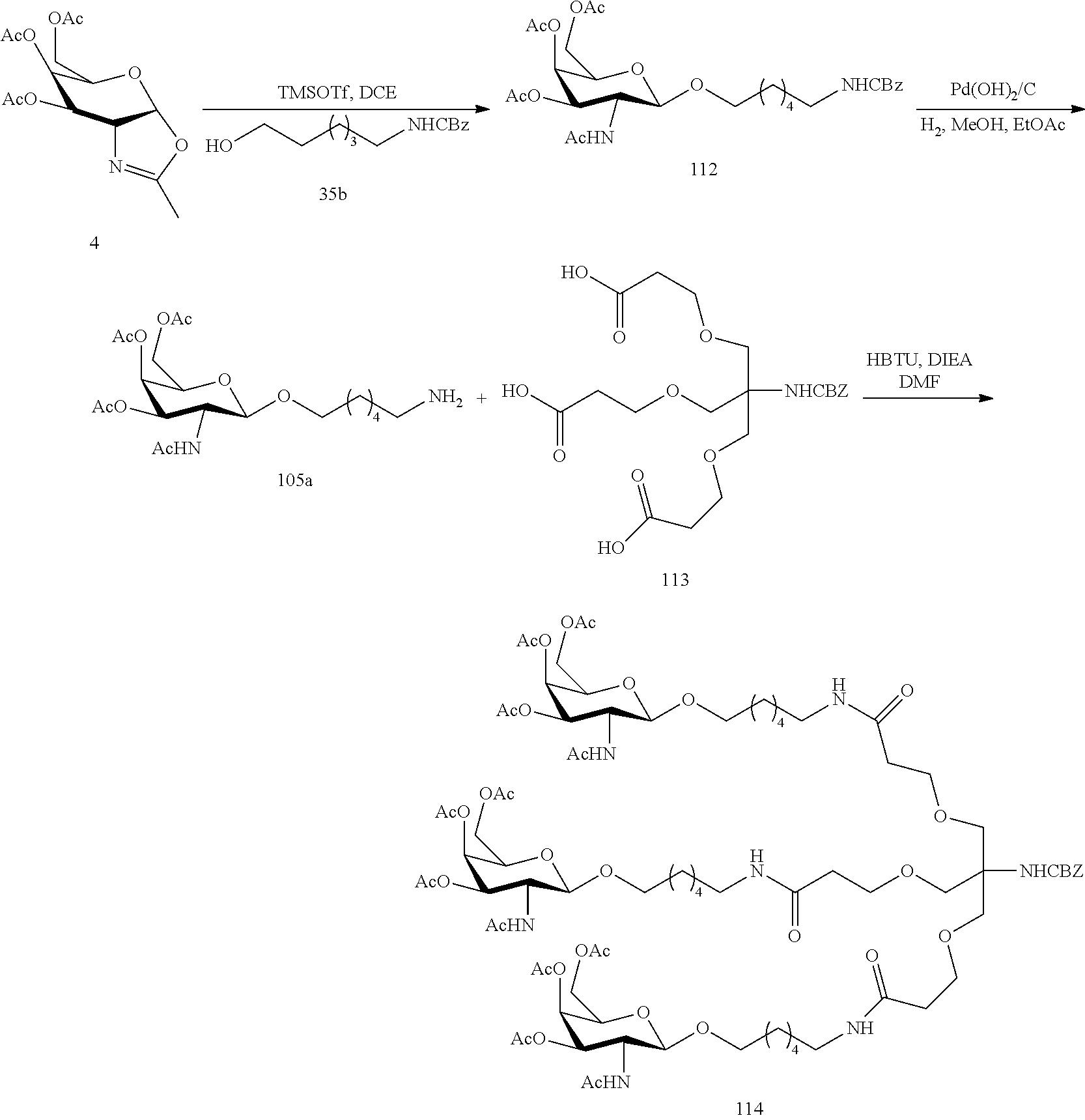 Figure US09714421-20170725-C00176