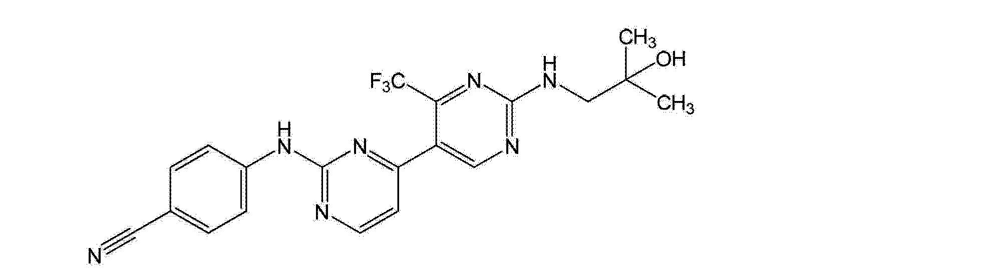 Figure CN103270026AD00771