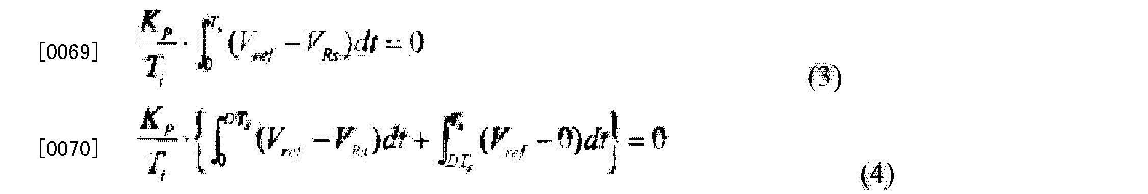 Figure CN102905434AD00072