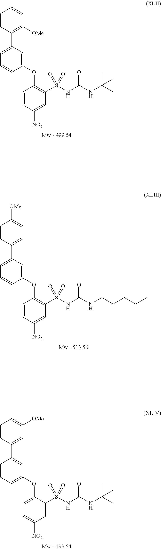 Figure US09718781-20170801-C00036