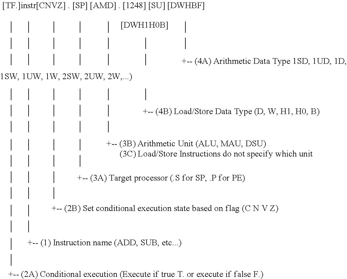 Figure US08117357-20120214-C00001