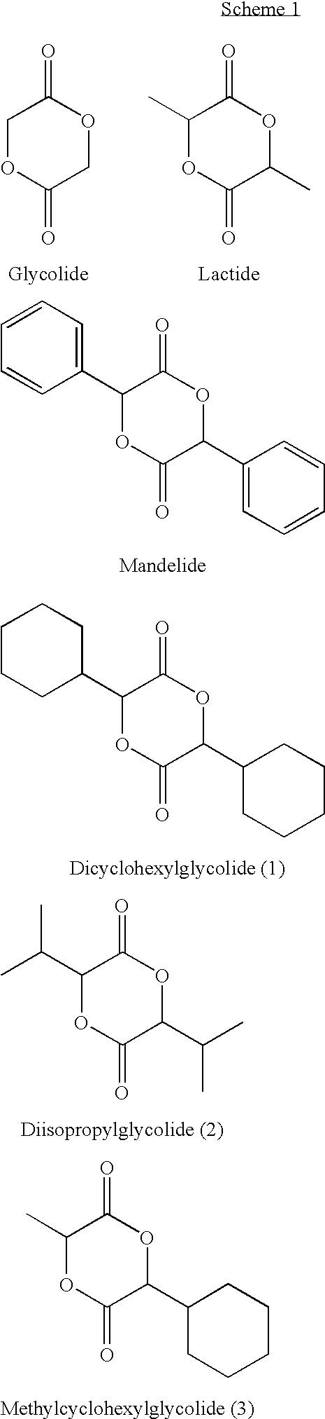 Figure US07579429-20090825-C00006