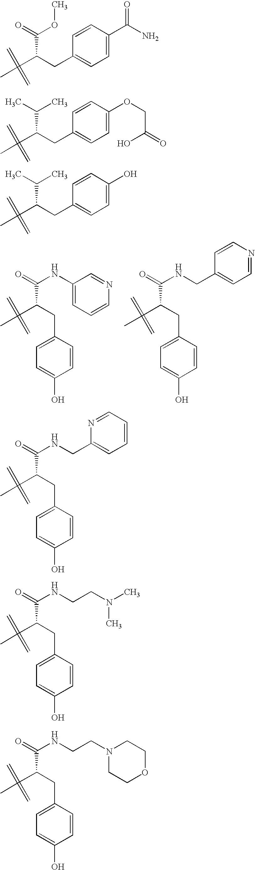 Figure US20070049593A1-20070301-C00092