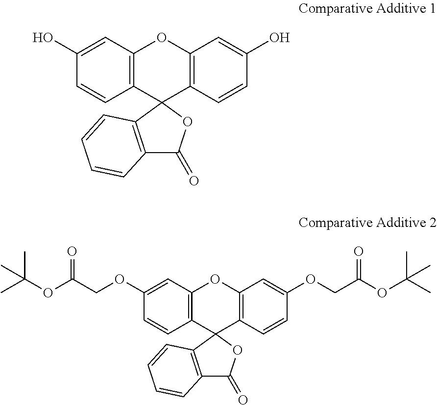 Figure US08652756-20140218-C00099
