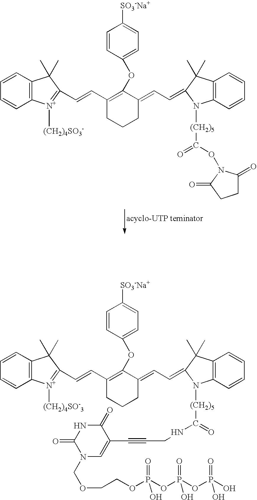 Figure US06995274-20060207-C00019