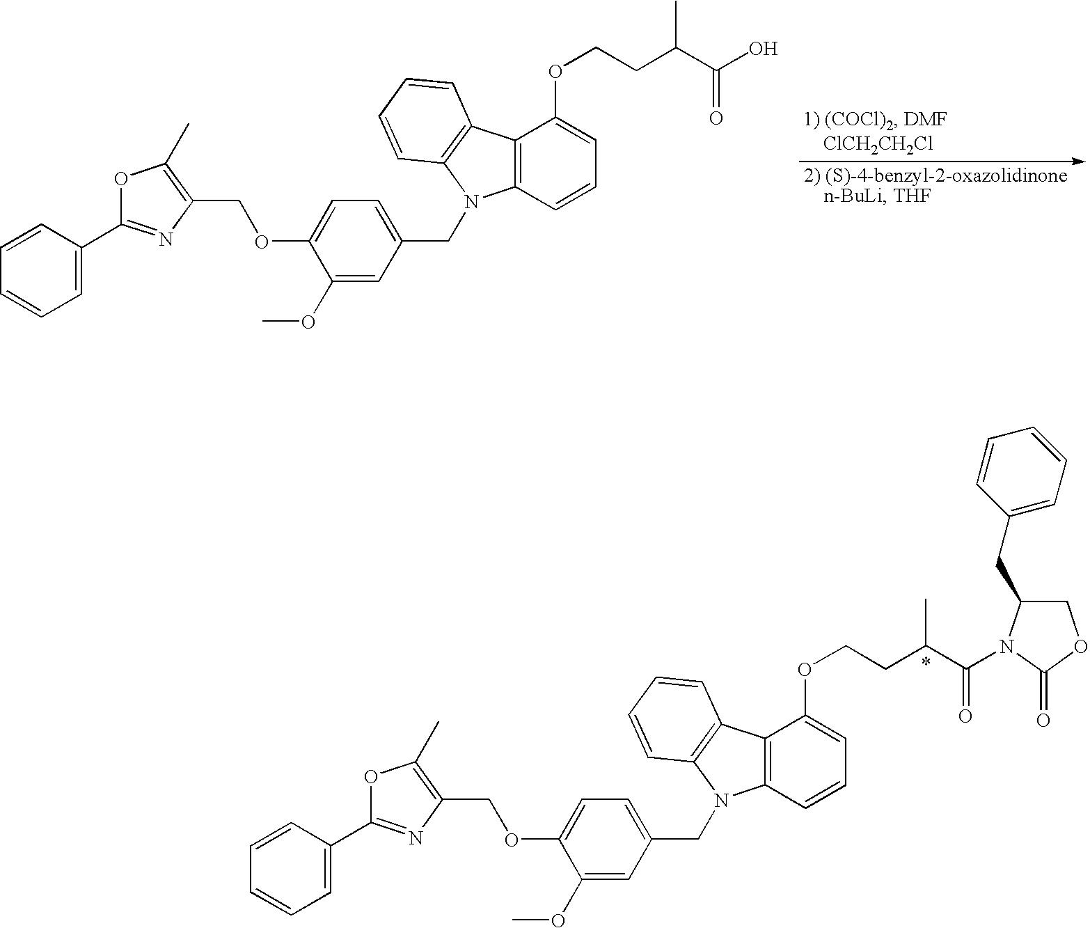 Figure US08329913-20121211-C00114