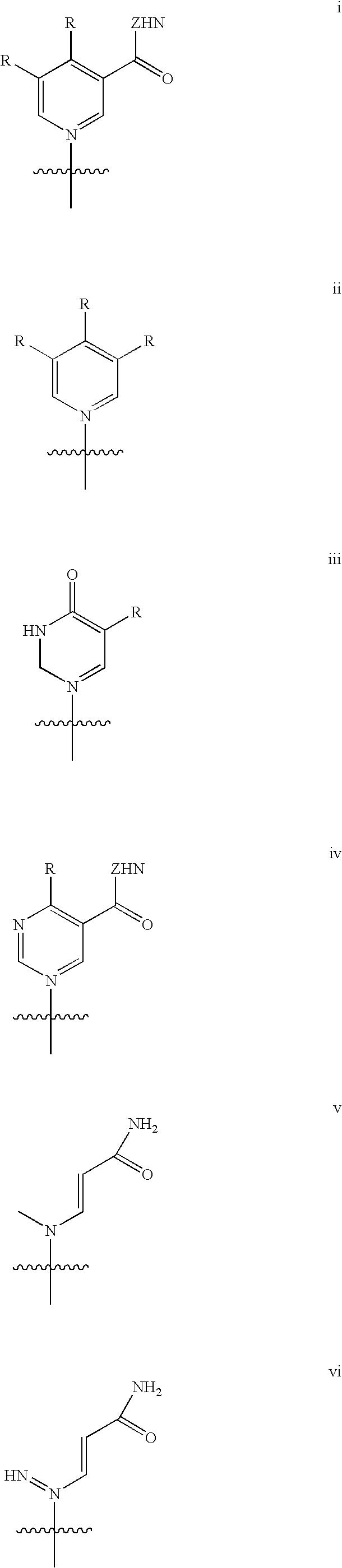 Figure US08242171-20120814-C00028