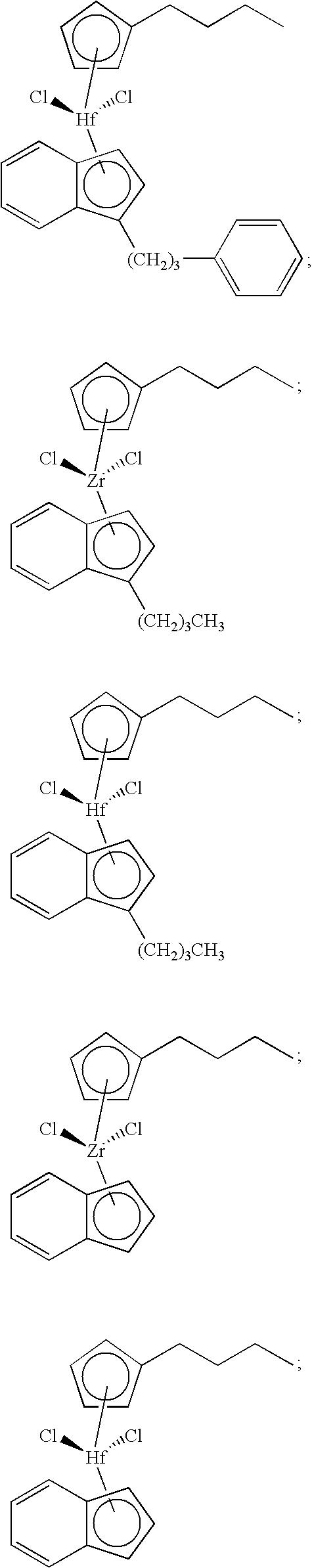 Figure US07226886-20070605-C00018