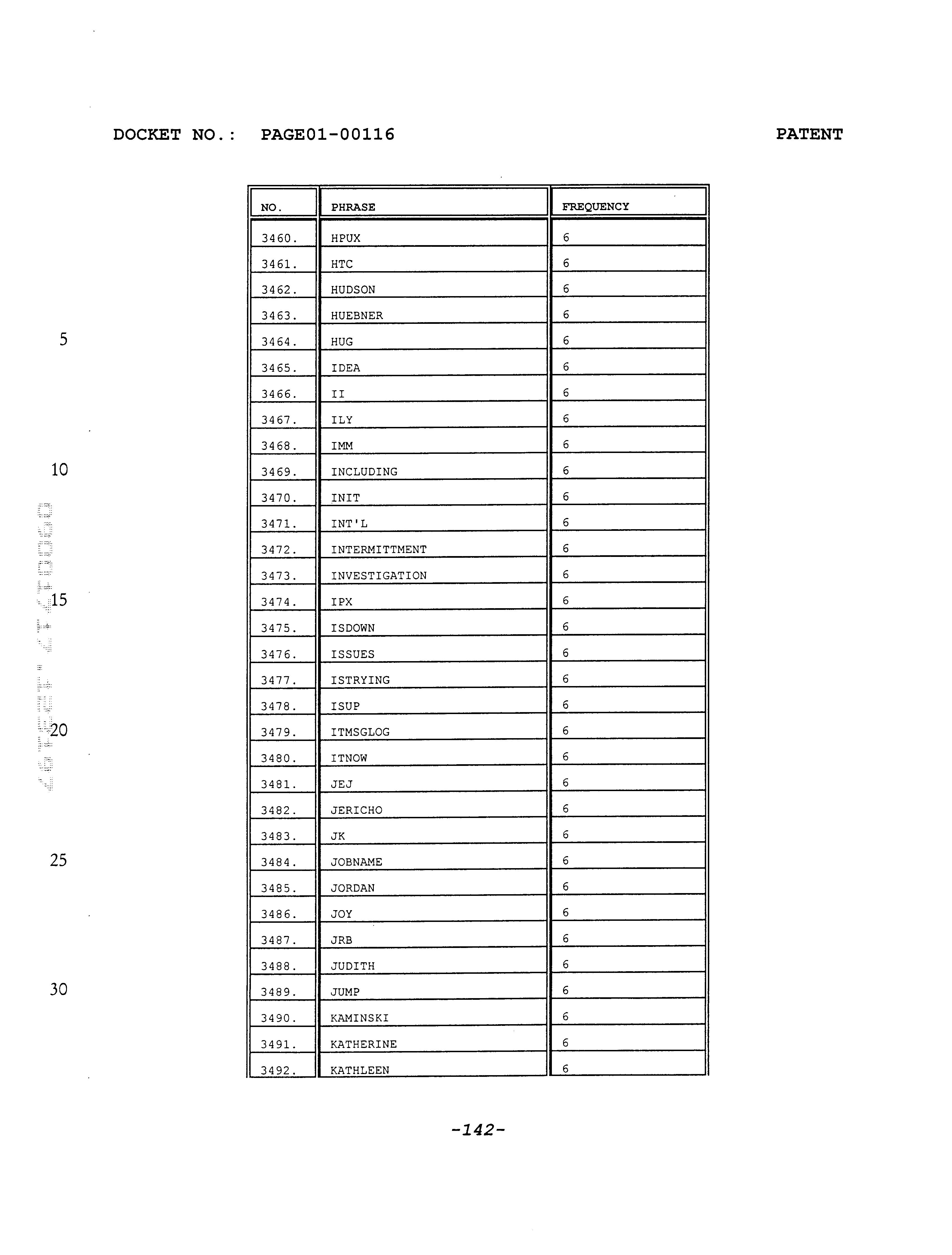 Figure US06198808-20010306-P00106