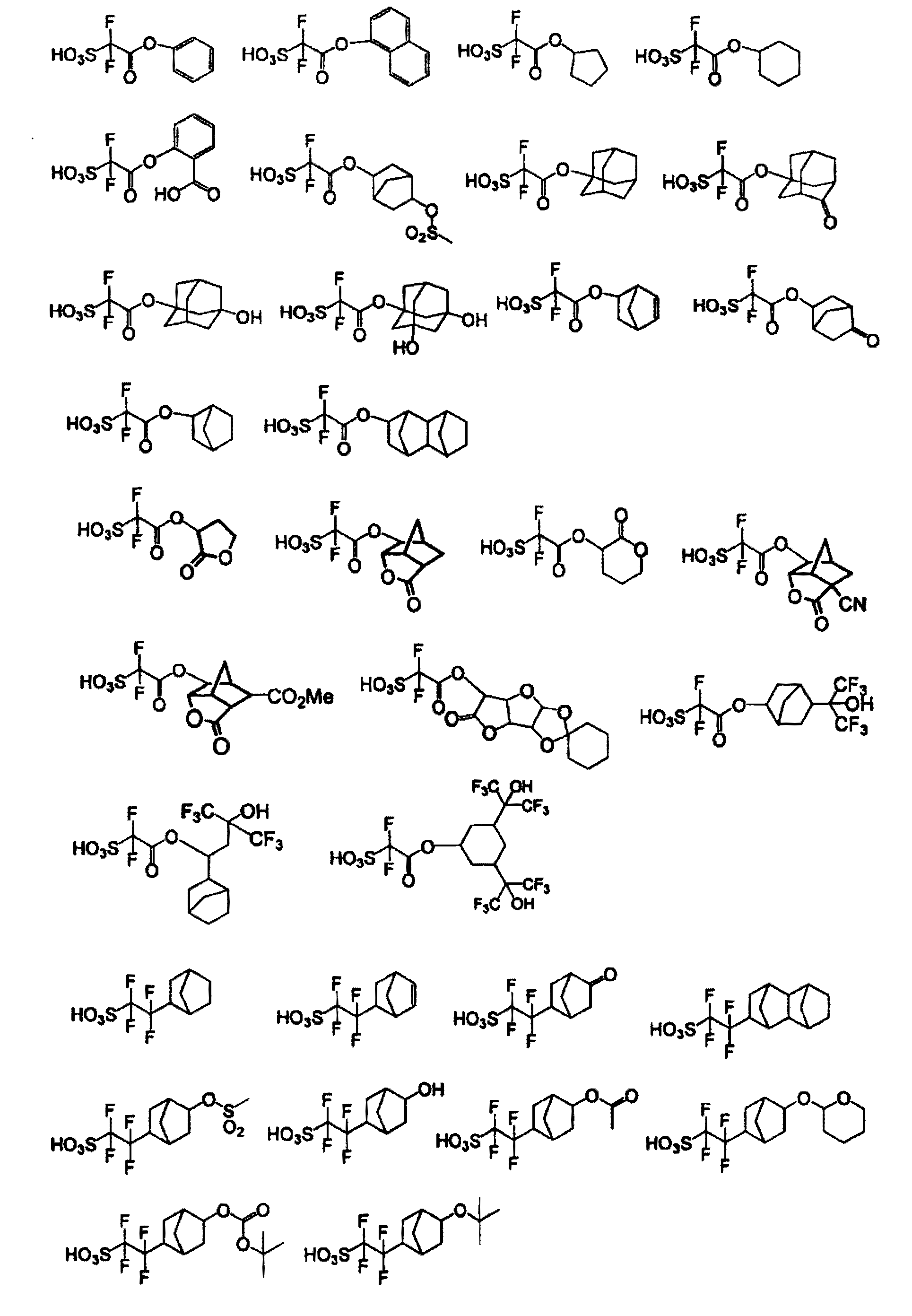 Figure 112011039817284-pct00050
