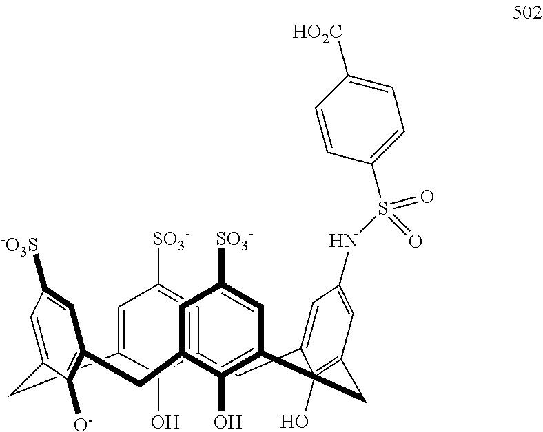 Figure US20170052154A1-20170223-C00130
