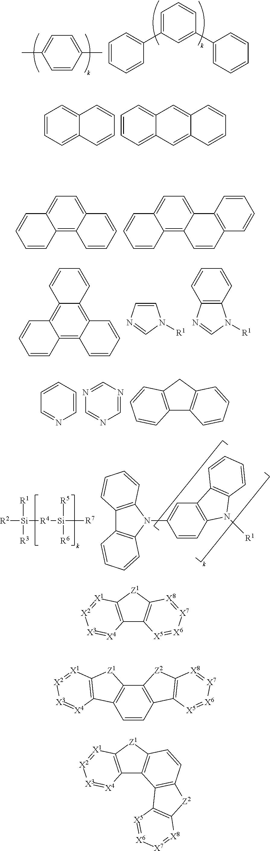 Figure US09193745-20151124-C00040