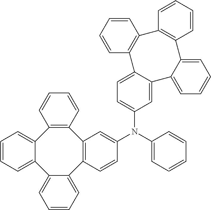 Figure US08969592-20150303-C00127