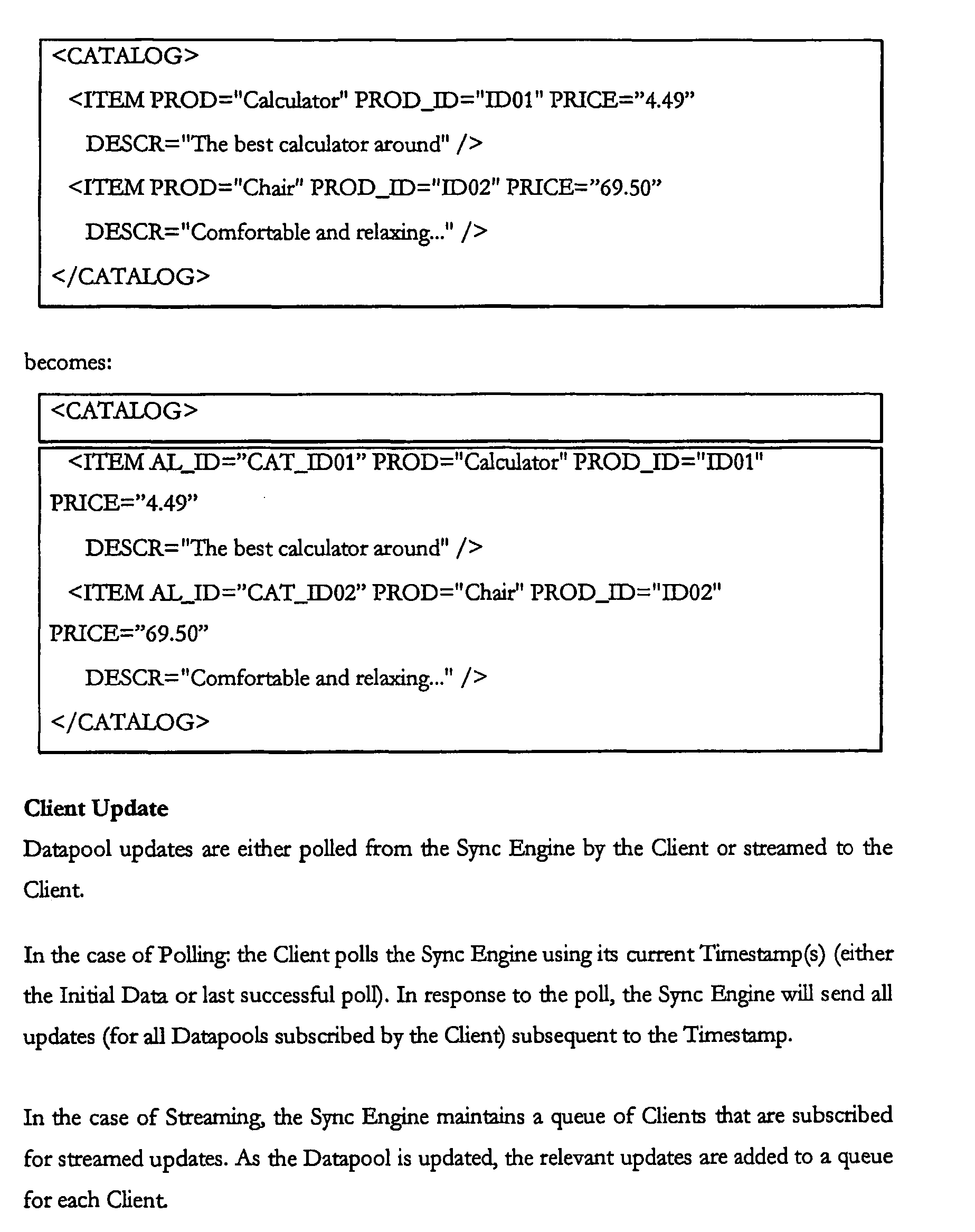 Figure US20040117439A1-20040617-P00036