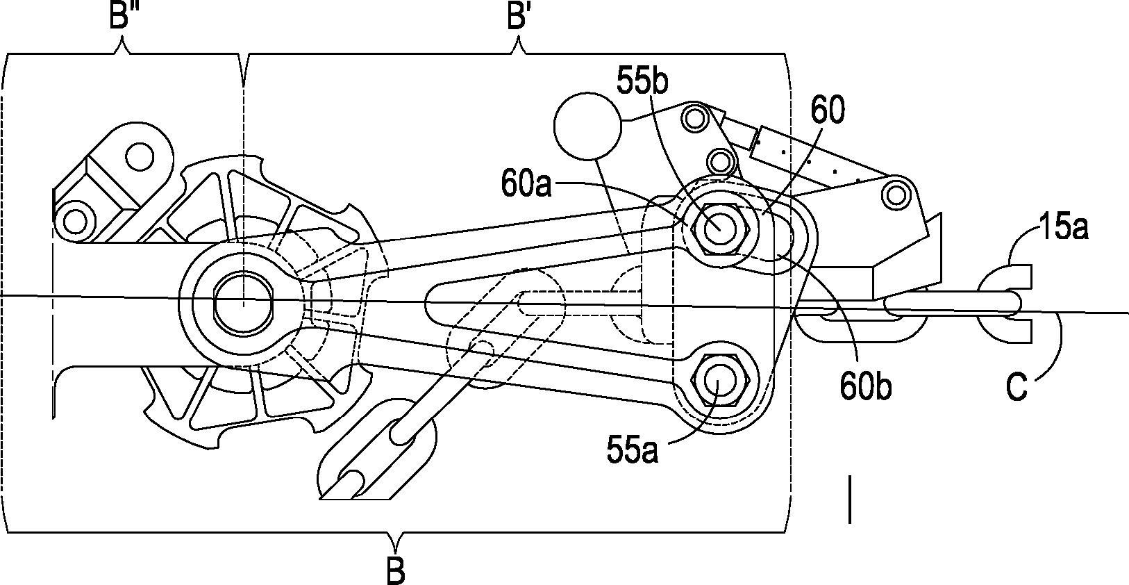 Figure GB2553499A_D0006