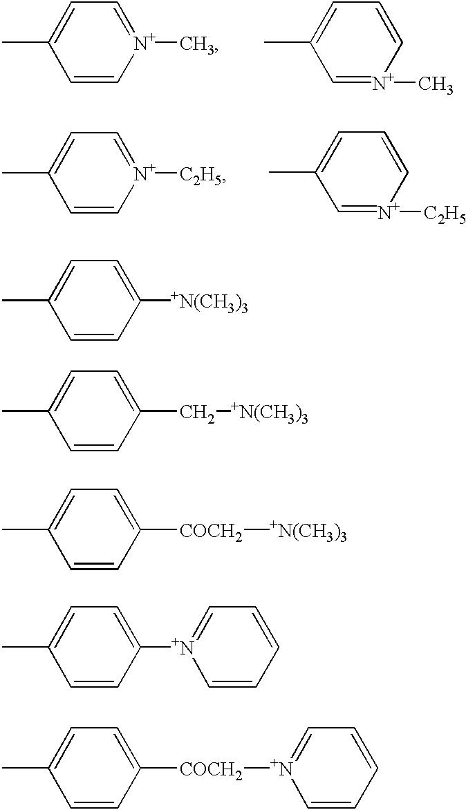 Figure US06695443-20040224-C00012