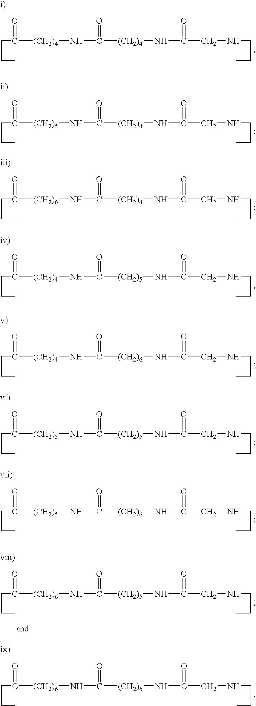 Figure US06951916-20051004-C00050