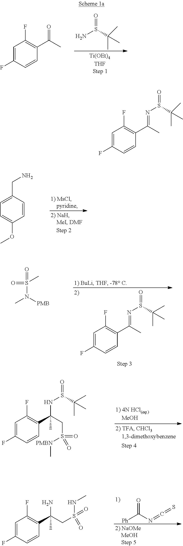 Figure US08729071-20140520-C00057